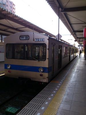 Dsc_1600